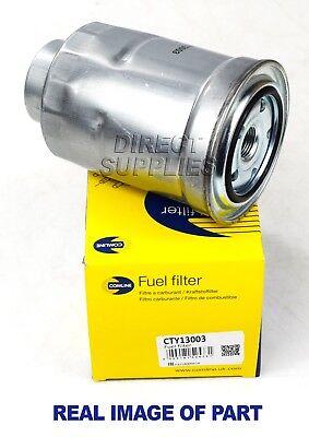 30-14 323 0001 Meyle Filtro carburante adatta TOYOTA