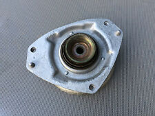 1995-2003 ALFA ROMEO GTV / SPIDER LH front shock absorber top mount bearing