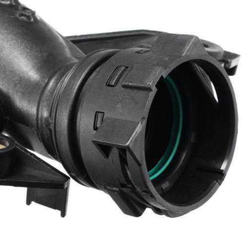 NEW AIR INTAKE INTERCOOLER TURBO PIPE TUBE for NISSAN QASHQAI 1.5 DCi Diesel