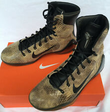 huge discount 7ea22 312aa item 1 Nike Kobe IX 9 High EXT QS 716616-001 Snakeskin Mamba Basketball  Shoes Men s 9 -Nike Kobe IX 9 High EXT QS 716616-001 Snakeskin Mamba  Basketball ...
