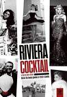 Riviera Cocktail 5060103790951 DVD Region 2