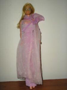 standard-barbie
