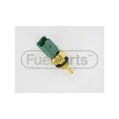 Fits Peugeot Partner 1.9 D Genuine Fuel Parts Coolant Temperature Sensor