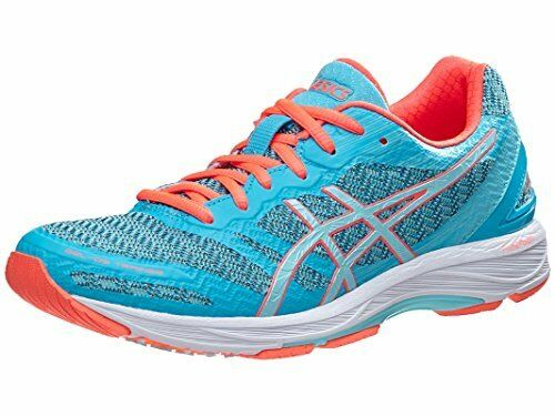 ASICS Donna Gel-DS Trainer 22 Running Shoe- Pick SZ/Color.