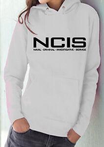 fm10-felpa-cappuccio-donna-NCIS-Naval-Criminal-Investigat-ive-serie-TV