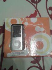1.8'' LCD Slim Digitale MP3 MP4 Player Micro SD/TF Card Radio FM Lettore