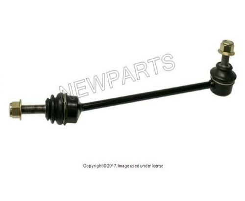 For Mercedes W221 S400 S550 Front Driver Left Sway Bar Link Karlyn 2213200189