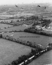 Army Air Force  559744  Modellairport500 Herpa Wings 1:200  Douglas C-47A  U.S