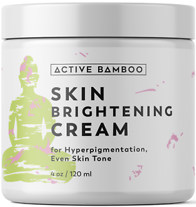 Whitening-Creme-Anti-Aging-Skin-Lightening-Cream-Dark-Spot-Corrector-4-OZ