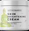 Whitening-Creme-Anti-Aging-Skin-Lightening-Cream-Dark-Spot-Corrector-4-OZ Indexbild 1
