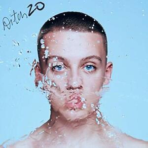 AITCH-AITCH20-EP-CD-Sent-Sameday