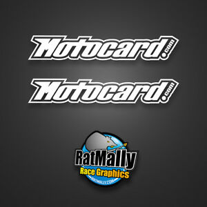 MOTOCARD-WINTER-TEST-GRAPHICS-DECALS-STICKERS-SMALL-PACK-RatMally