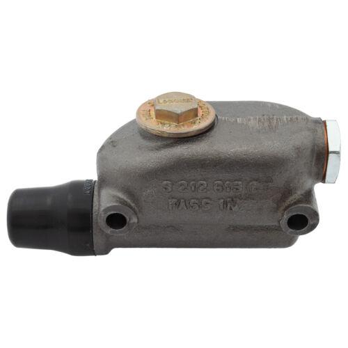 Morris Minor 1000 série 2 maître cylindre de frein AP De Freinage LOCKHEED NEUF GMC115
