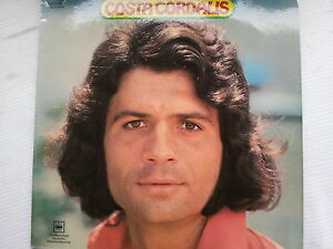 Costa-Cordalis-Same