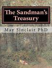 The Sandman's Treasury: Understanding the Symbols in Dreams by May Sinclair Phd (Paperback / softback, 2011)