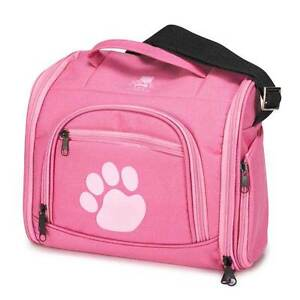 Top Performance  Dog Pet Grooming Groomer's ON THE GO Bag 4 GREAT COLORS!