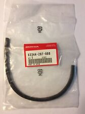 Honda 63154-Z07-000 Seal B