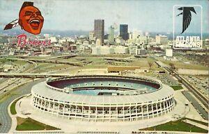 GEORGIA-Atlanta-Fulton-County-Stadium-Braves-Falcons