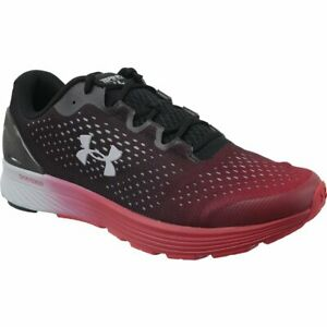 Under-Armour-Under-Armor-Charged-Bandit-4-M-3020319-005-running-shoes-black