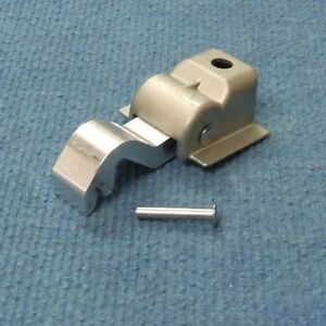 Dometic 830463p Awning Slider With Rivet Ebay