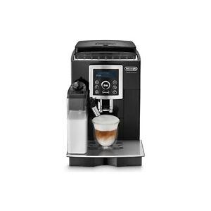 DeLonghi ECAM 23.466 B Espresso-/Kaff