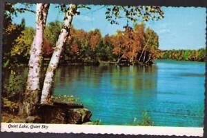 v0v-Postcard-Quiet-Lake-Quiet-Sky