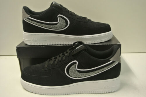 Force 014 Gr Nv8 Ovp Nike New 1`07 Sélectionnable Air 823511 w15UO