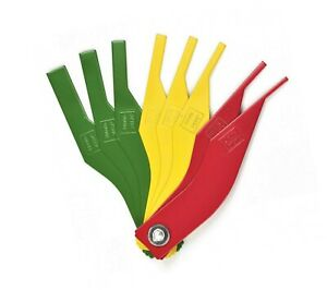 Brand New GearWrench 3962 Brake lining Thickness Gauge