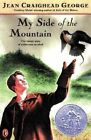 My Side of the Mountain by Jean Craighead George (Paperback, 2006)