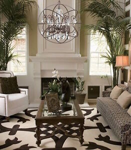 Image Is Loading 30 034 Restoration Hardware Replica Foucault 039 S