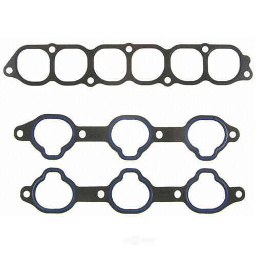 Engine Intake Manifold Gasket Set Fel-Pro MS 96460