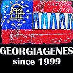 GeorgiaGenes