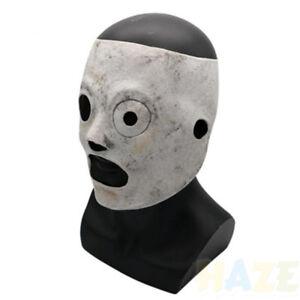 Halloween-Mask-Xcoser-Slipknot-Corey-Taylor-Cosplay-Mask-Costume-Props-Adults