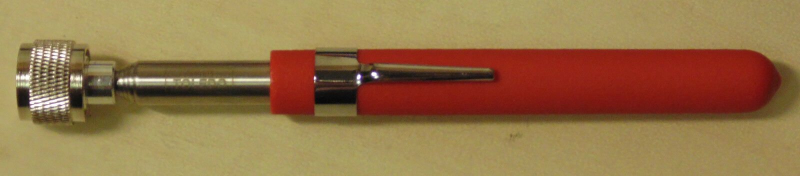 Toledo Pick Up Tool Magnetic Telescopic 3.6kg Toledo Trade Quality Tools