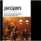 Jacques Brel - Genius (2008)