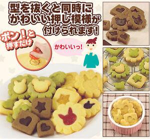 Star-Heart-Rabbit-Mickey-Shaped-Cookies-Cutter-Press-Molds-DIY-Baking-Tools