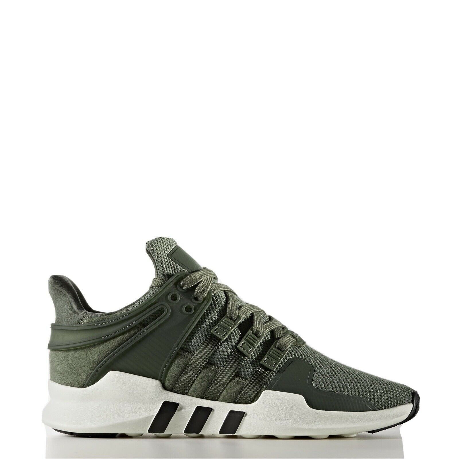 adidas EQT Support ADV W Shoes SNEAKERS