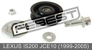 Pulley-Tensioner-Kit-For-Lexus-Is200-Jce10-1999-2005