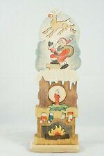 A Purr-fect Christmas 261 Piece Wooden Jigsaw Puzzle