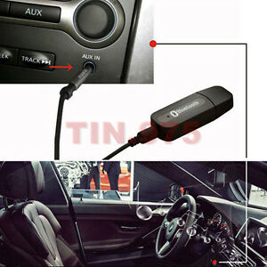 3-5mm-USB-Wireless-Bluetooth-Adapter-Dongle-Music-Stereo-Speaker-Receiver-2019