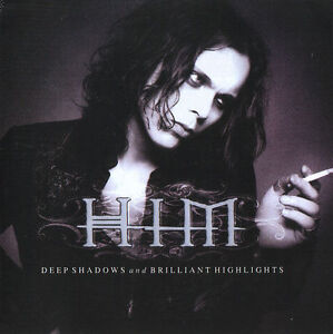 CD-HIM-Deep-Shadows-and-Brilliant-Highlights-Rock-Album-2001