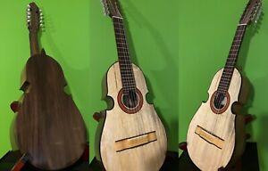 Puertorican-Cuatro-Handmade-PR-Luthier-Gig-Bag-Cuatro-Puertorriqueno-LEFTY