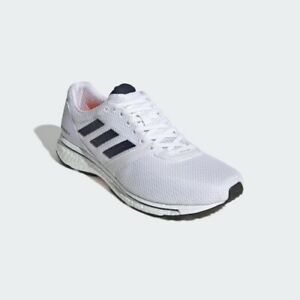 Details about Adidas Adizero Adios 4 (EF1461) Running Shoes Marathon  Jogging Boots Trainers