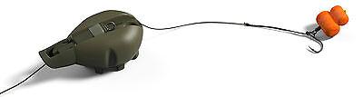 New Angletec Dynamic /& Gripper Lead System Full Range Components Carp Fishing