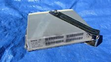 1996-1997 Volvo 850 R 850R OEM Computer ECU Bosch 628 Upgrade for T-5 Rare!!!
