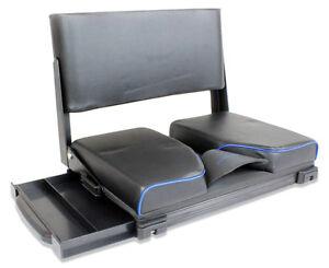Match-Station-Mod-Box-Folding-Fishing-Seat-Box-Back-Rest-PRO