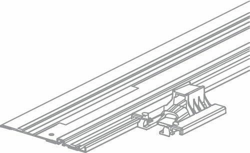 Festool Adapter-Tisch für PS 400//420 ADT-PS 420 497303