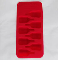 Appleton Estate Jamaica Rum Bottle Shape Jello Shots Molds