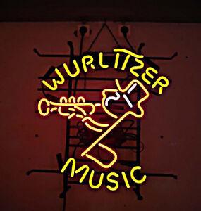 17-034-x14-034-Wurlitzer-Music-Neon-Sign-Light-Beer-Bar-Pub-Wall-Hanging-Visual-Artwork