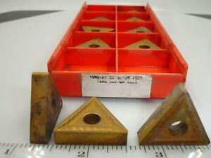 TNMG-543-QM-4025-SANDVIK-Carbide-Inserts-10pcs-1367